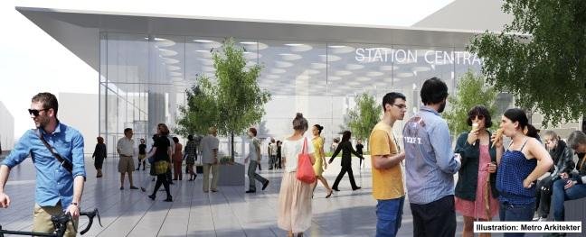 161007-vastlanken-centralen-illustration-metro-arkitekter-sign